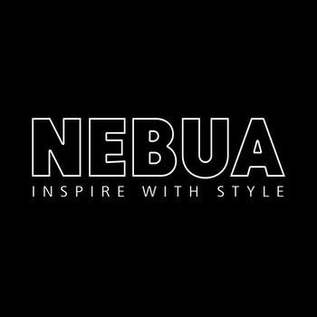 Nebua World